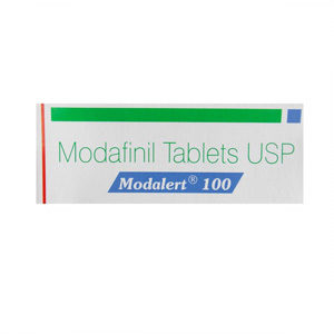 Modalert 100 - buy Modafinil in the online store | Price