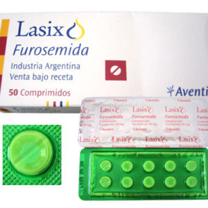 Lasix - buy Furosemide (Lasix) in the online store | Price