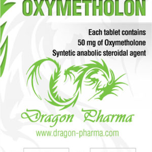 Oxymetholon - buy Oxymetholone (Anadrol) in the online store | Price