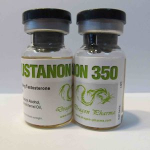 Sustanon 350 - buy Sustanon 250 (Testosterone mix) in the online store | Price