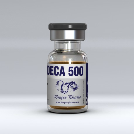 Deca 500 - buy Nandrolone decanoate (Deca) in the online store   Price