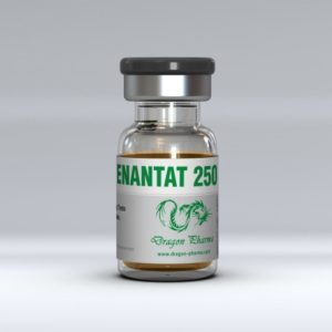 Enanthate 400 - buy Testosterone enanthate in the online store | Price